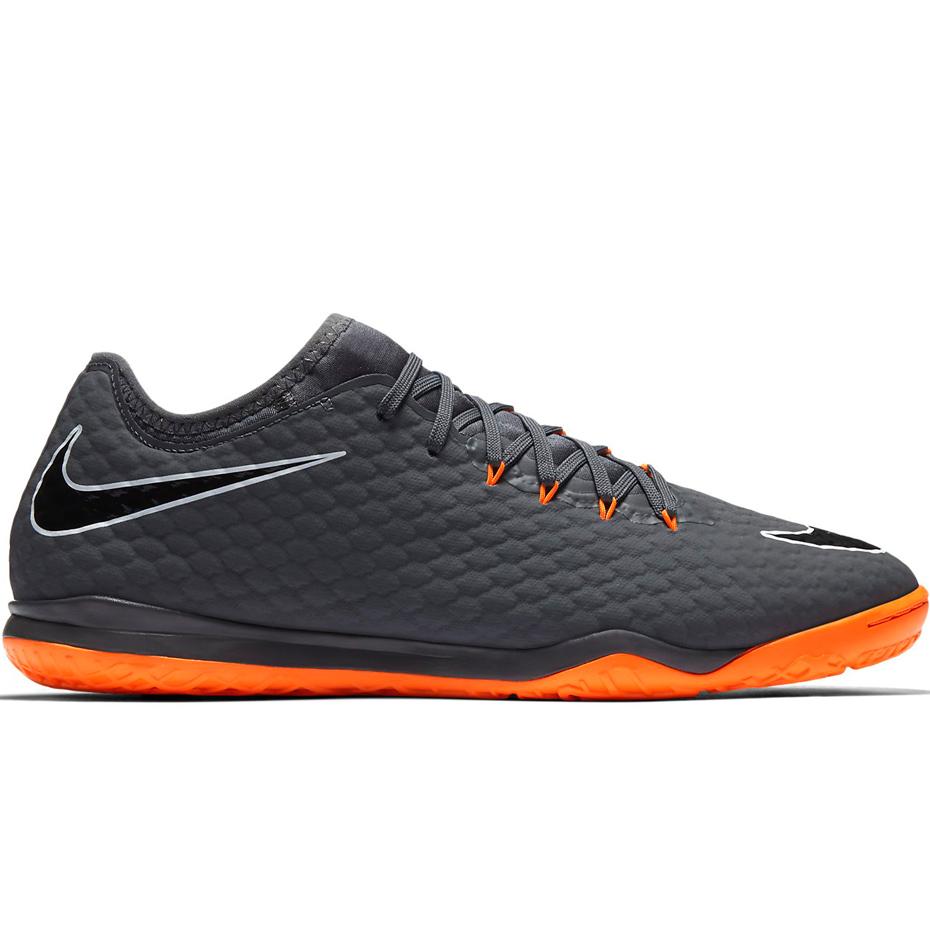Buty Nike Zoom Hypervenom Phantom X 3 Pro IC 44 Allegro