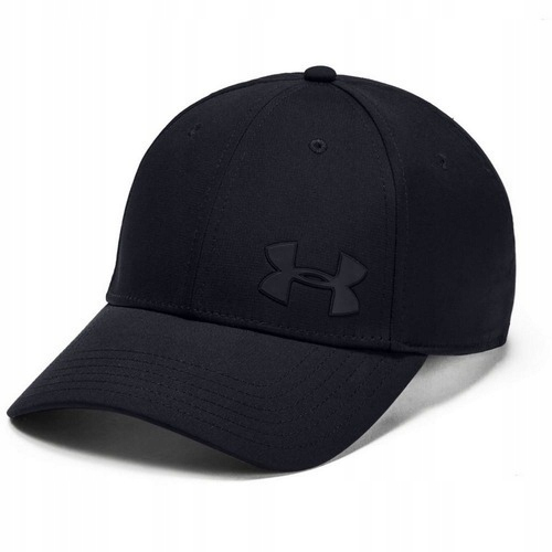 UNDER ARMOUR CZAPKA HEADLINE 3.0 STORM r. M/L