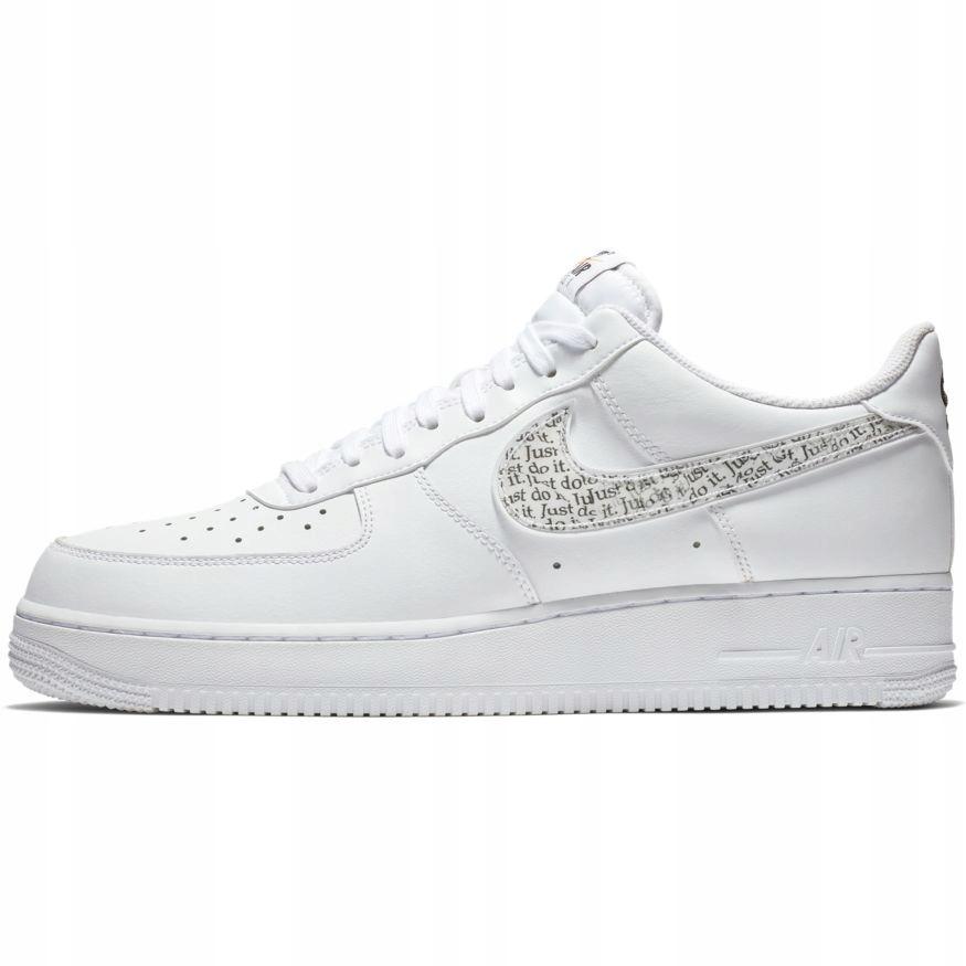 Nike Air Force 1 HI '07 LV8 JDI