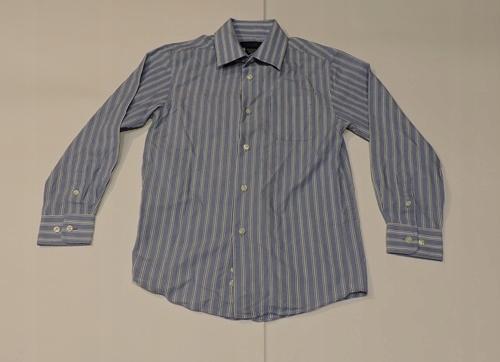 CHEROKEE koszula S 6-7 lat --
