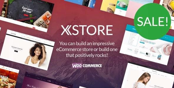 63 wstępnie gotowe szablony do sklepu WooCommerce!