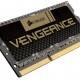 Corsair Pamięć DDR3 SODIMM Vengeance 16GB/1600 (2*