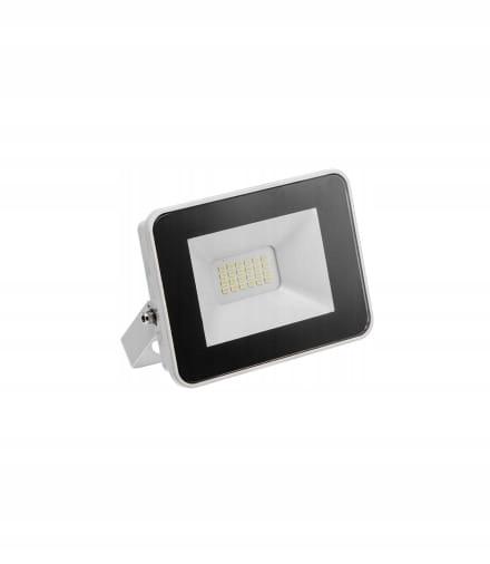 Projektor LED iLUX 10W 800lm AC230V 50/60 Hz RA