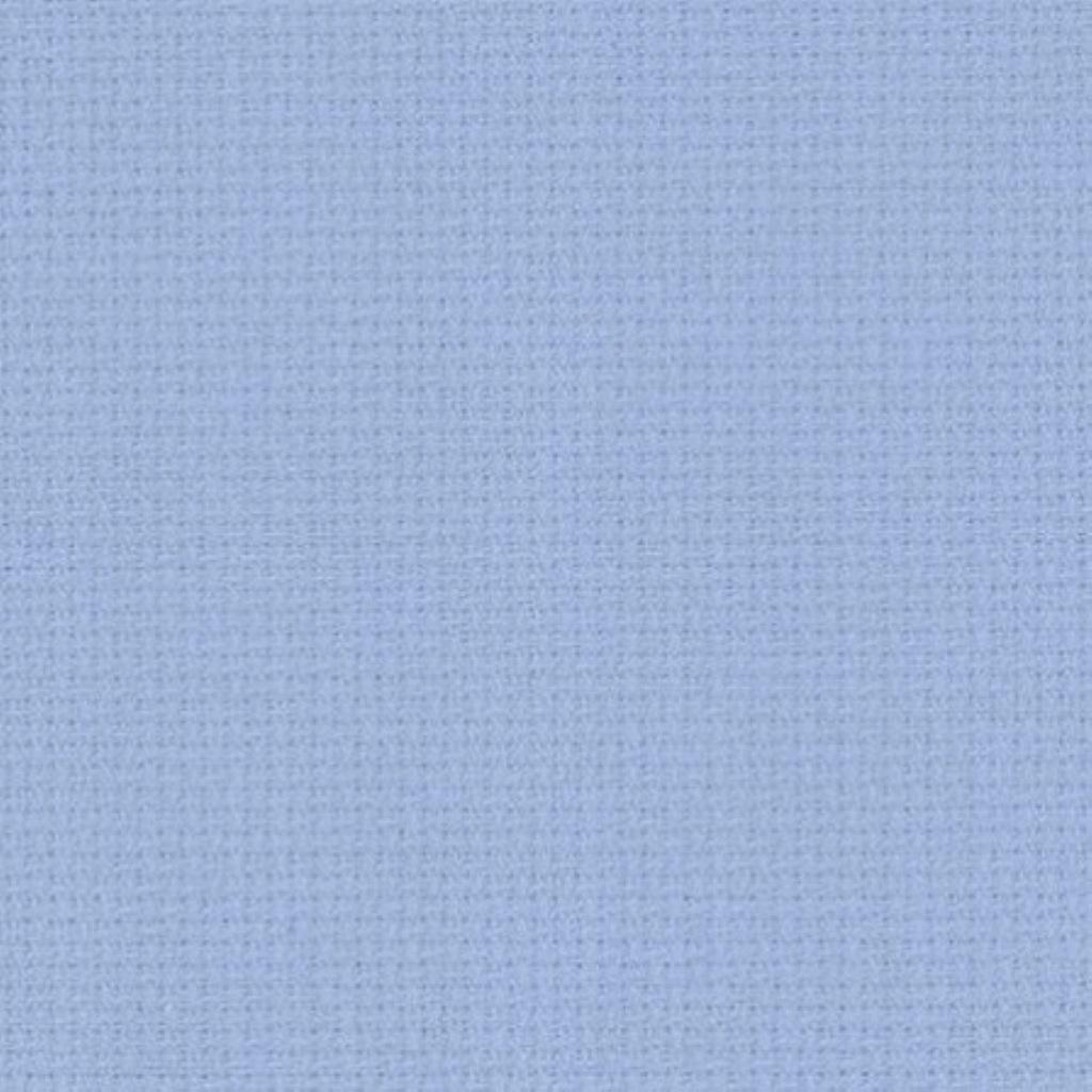 KANWA Zweigart 35x42 cm AIDA 18 337014013