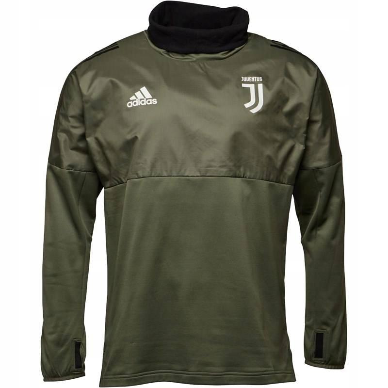 Adidas Bluza Junior Juventus Turyn CW8752 Ceny i opinie Ceneo.pl