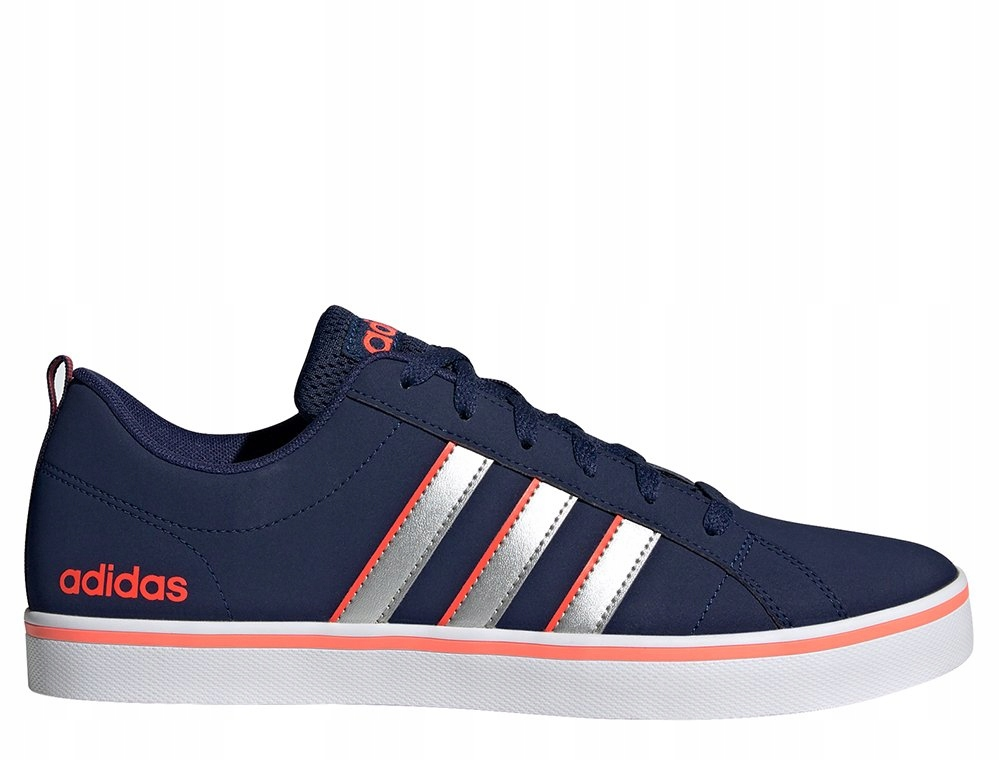 Buty Adidas Vs Pace Db0151 39 13