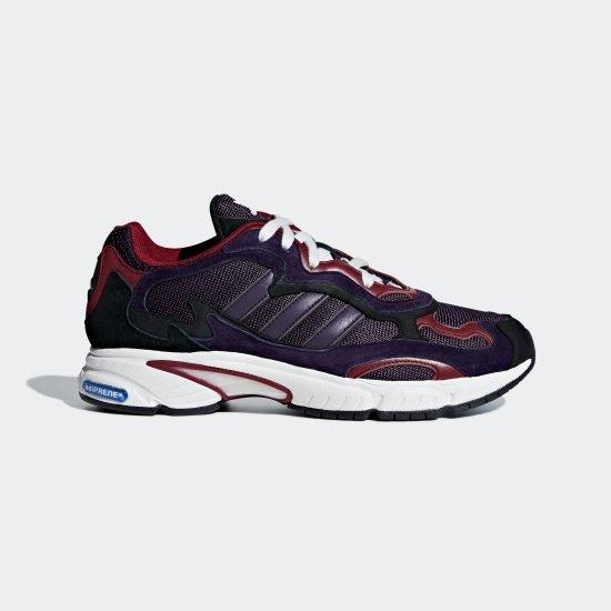 Adidas buty Temper Run G27921 43 13