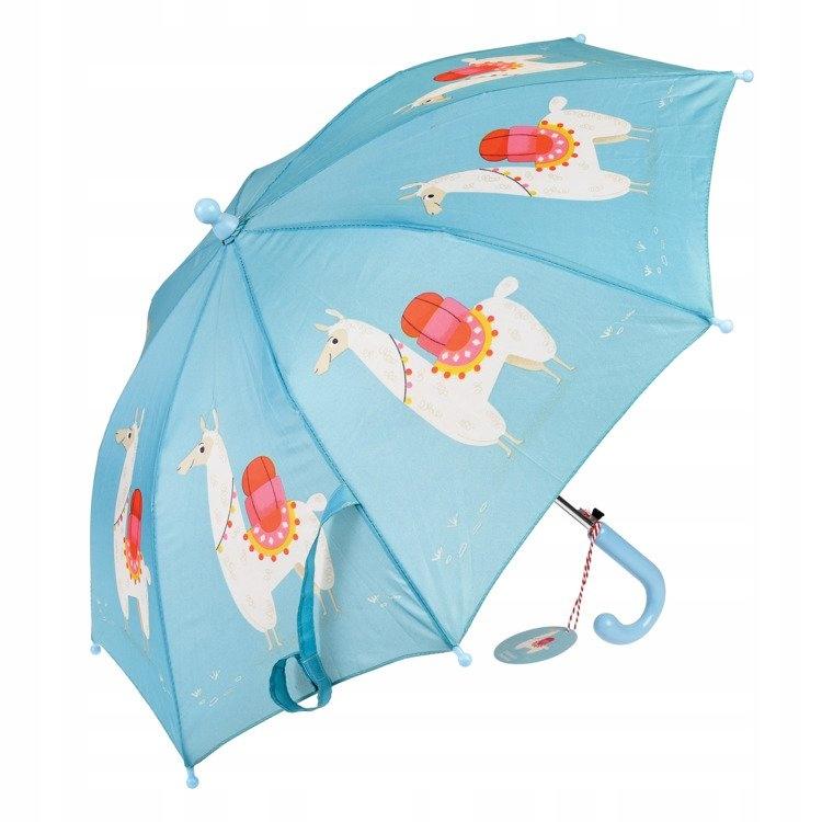 Parasol dla dziecka Panda PARASOLKA Rex London