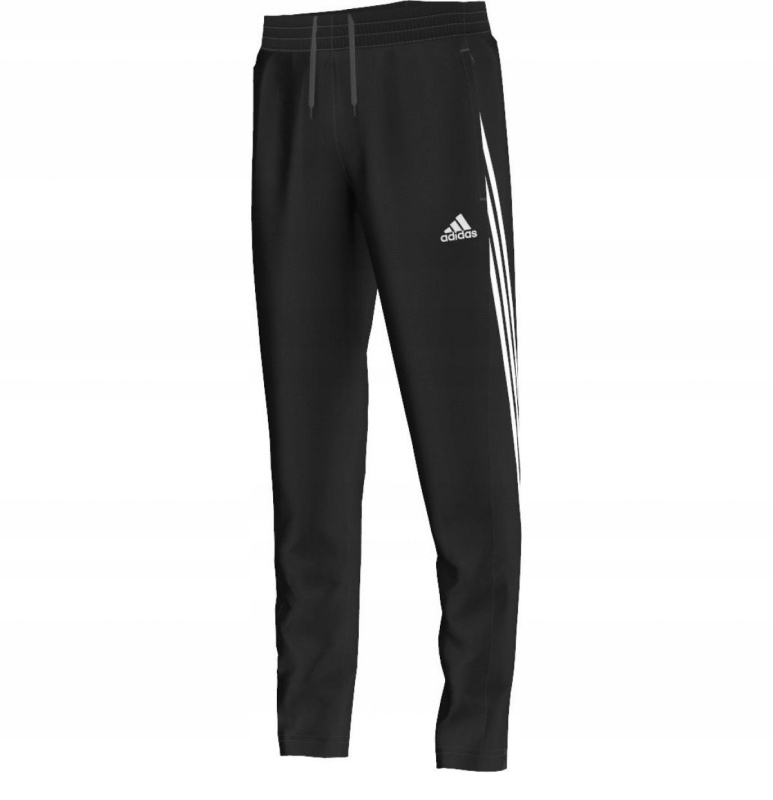 spodnie dresowe treningowe adidas Sereno D82942 XL