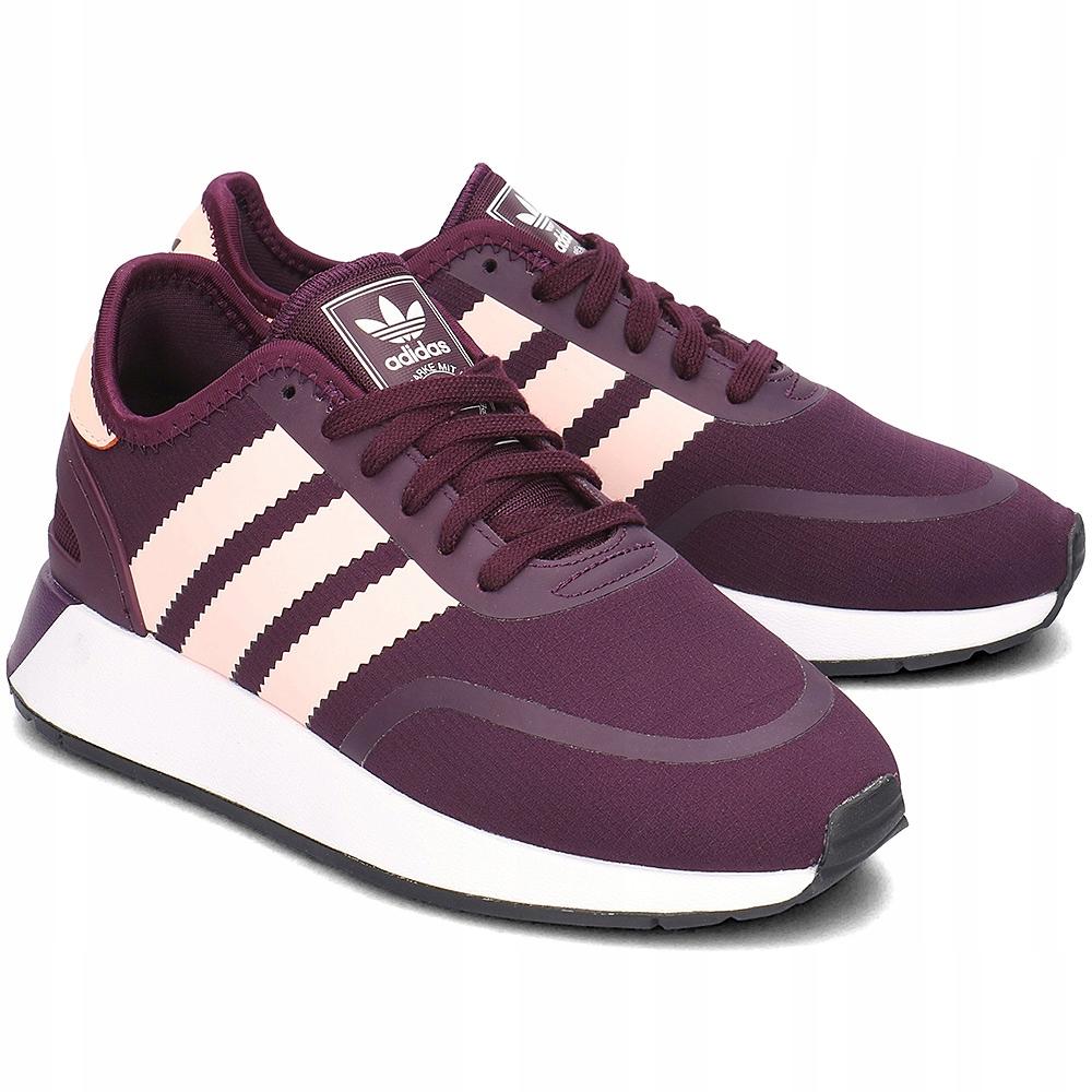 ADIDAS N 5923 Sneakersy Damskie R.36