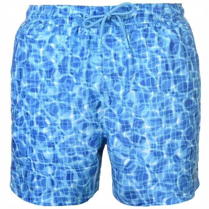 Spodenki kąpielowe szorty Pierre Cardin 352280 L