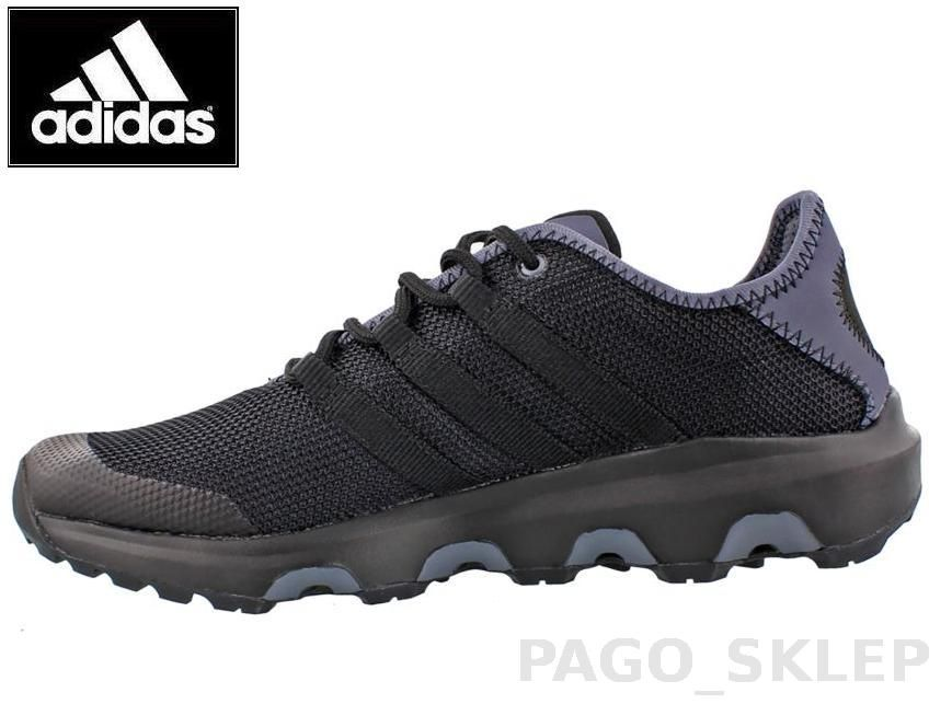 Buty Adidas TERREX CLIMACOOL VOYAGER BB1890 42