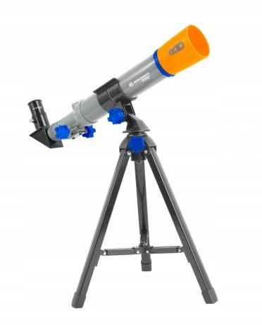 TELESKOP BRESSER JUNIOR 40mm