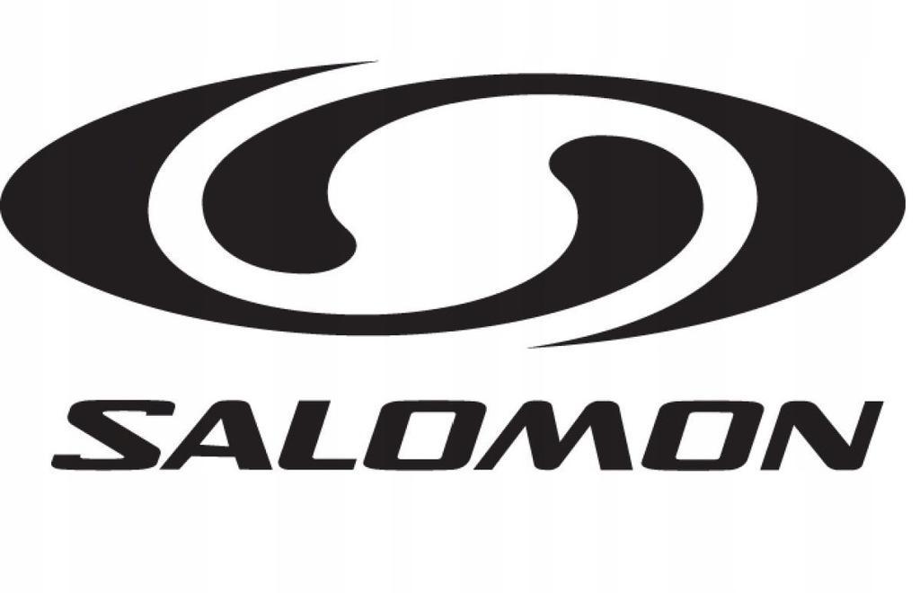 SALOMON 11 X TIANA 4 Buty trekkingowe damskie 36 2
