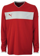 Puma Koszulka z dł. rękawem DryCell XL