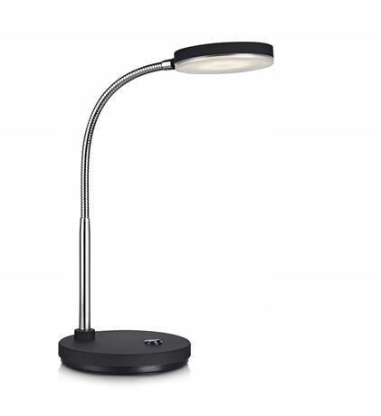 MARKSLOJD Lampa Biurkowa Stołowa FLEX 106467