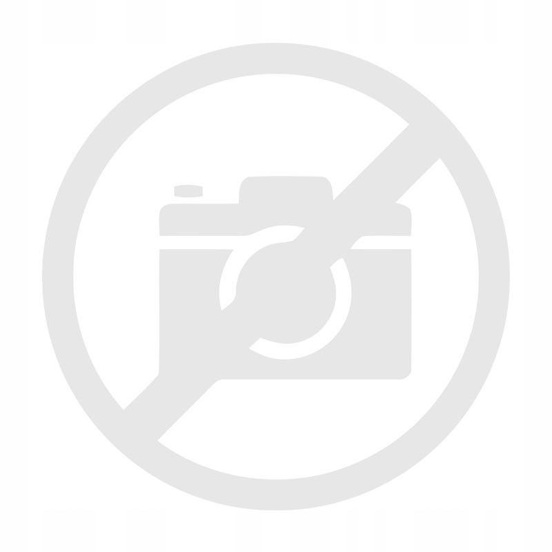 PLATINET RECHARGEABLE DESK LAMP 4000MAH 5W WHITE [