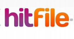 HITFILE.NET 5DNI PREMIUM KONTO HITFILE