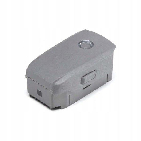Akumulator DJI Mavic 2 Enterprise (3850 mAh) DJI