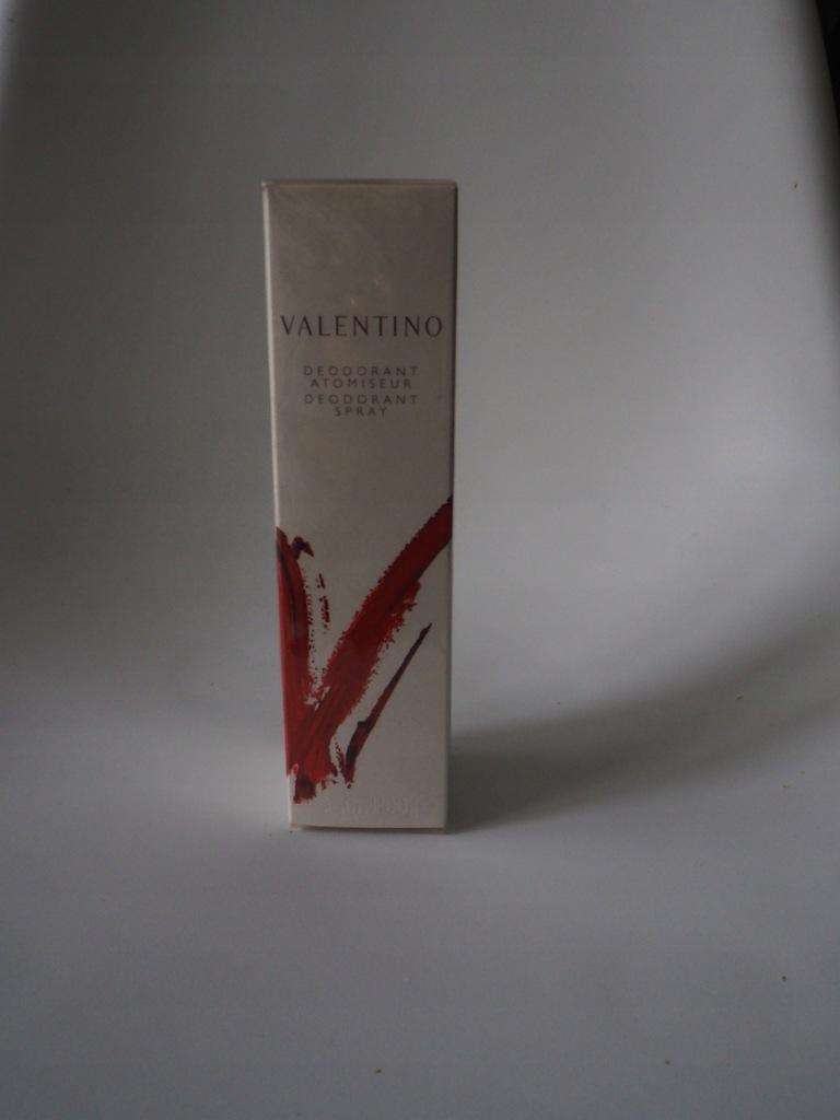 Valentino Deo 100 ml