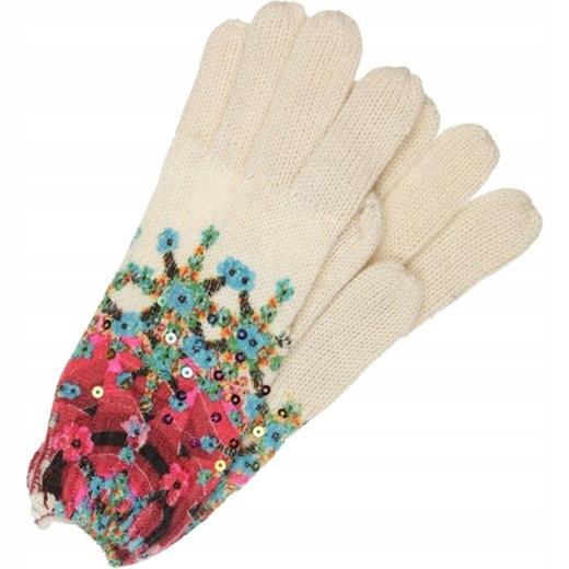 Rękawiczki Desigual