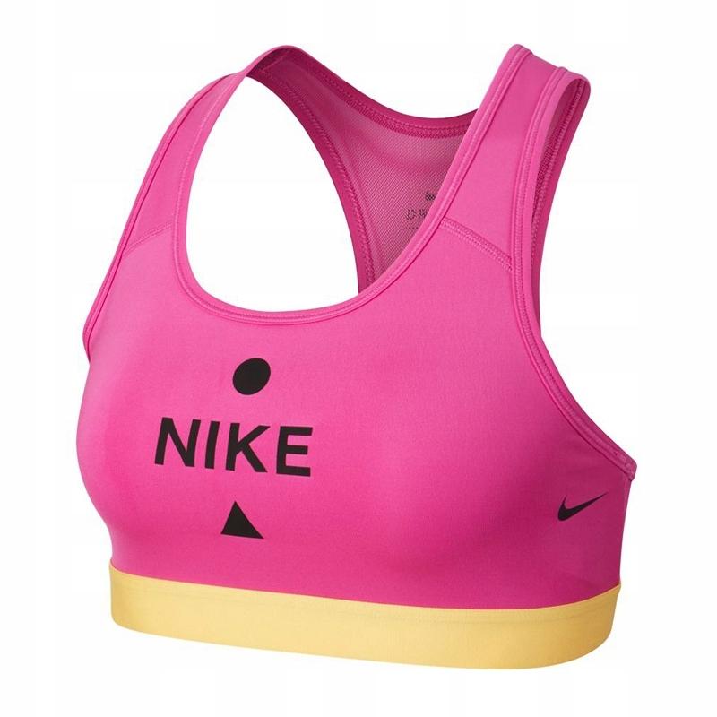 Nike WMNS Icon Clash biustonosz 623 S 163 cm