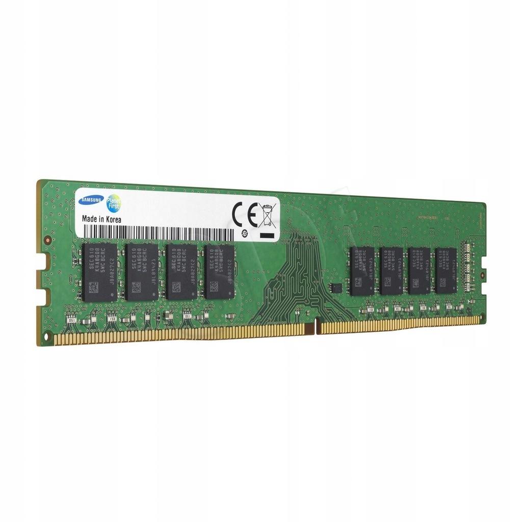 Pamięć RAM Samsung M393A4K40CB2-CTD7Q DDR4 32GB