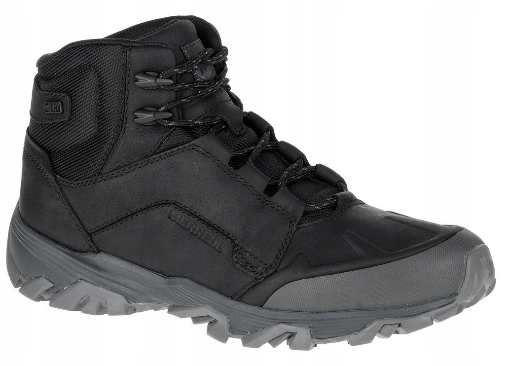 Buty Merrell COLDPACK ICE MID WP J91841 r. 44