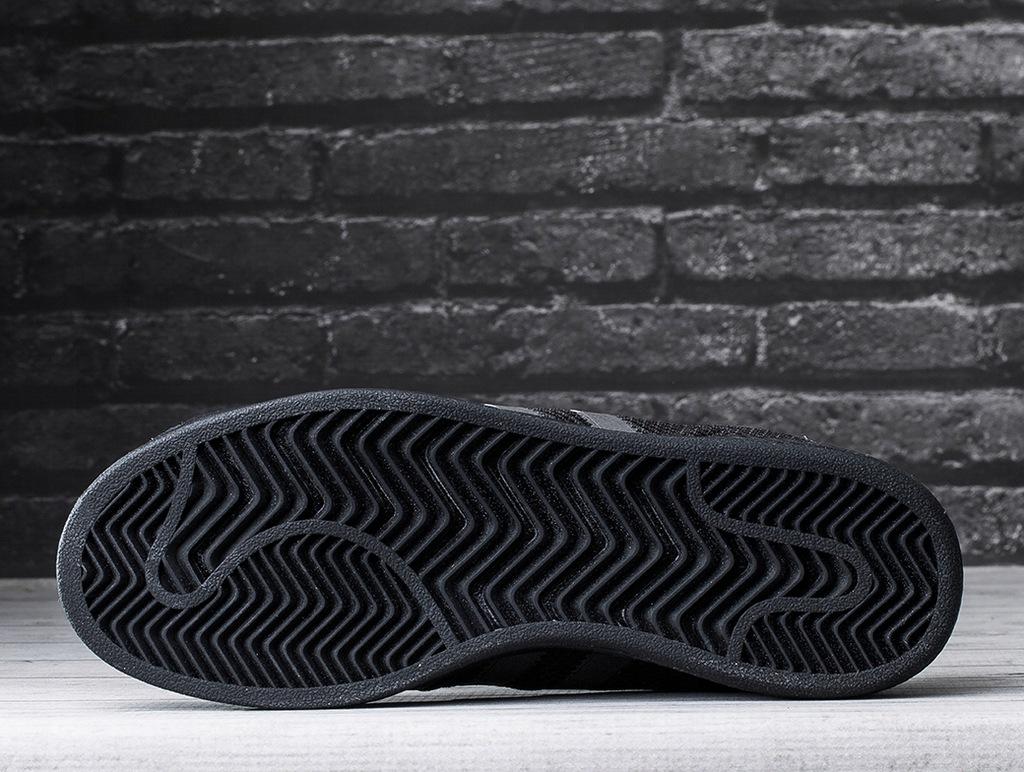 Buty męskie Adidas Superstar Bounce S82237