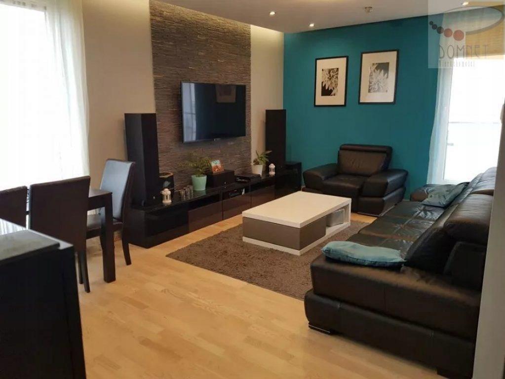 Sprzedam Mieszkanie 40m2 Gorlice Gorlice Pow Gorlicki 10489155576 Allegro Pl