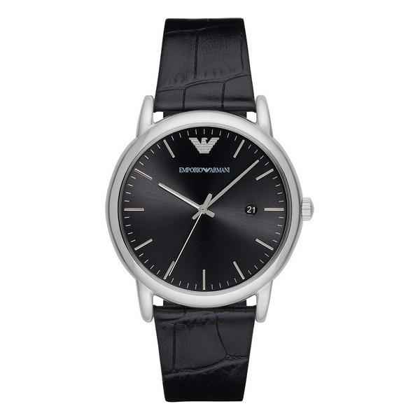 Zegarek Męski Armani AR2500