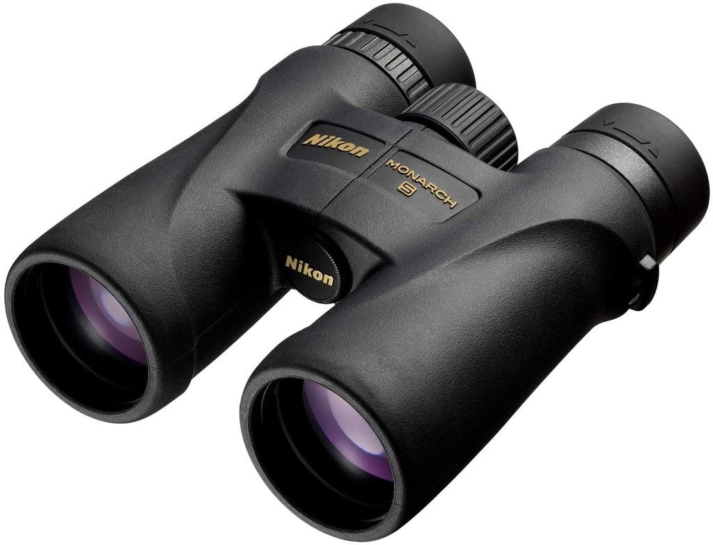Nikon MONARCH 5 10x42 (BAA831SA)