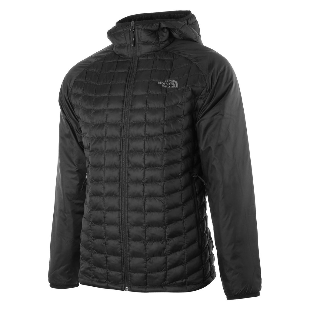 Kurtka Puchowa The North Face Thermoball r.XL