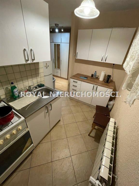 Mieszkanie, Tychy, Śródmieście, 35 m²