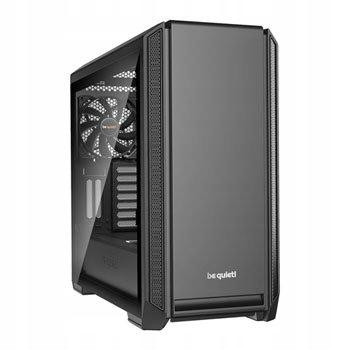 HACKINTOSH HMac Pro i9 8core 5G VEGA64 32GB OSXCat