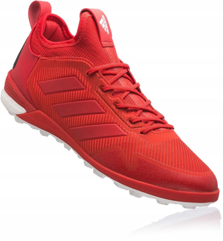 buty piłkarskie turfy ace tango boost 17.1 tf adidas 42