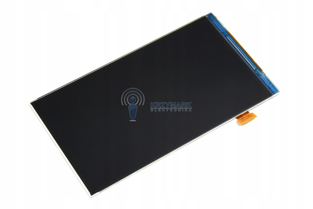EKRAN LCD DO SAMSUNG GALAXY GRAND SM-G530F PRIME