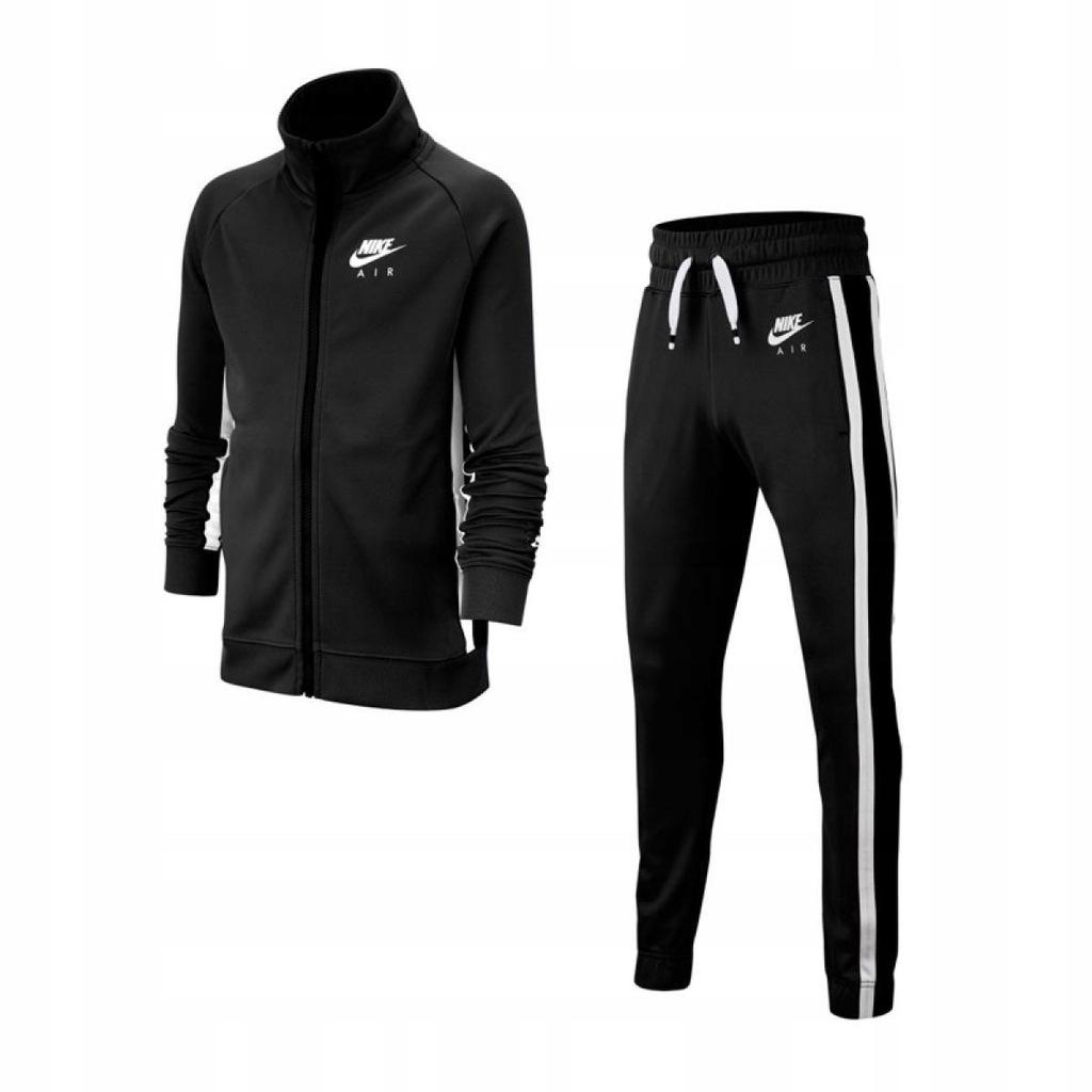 Dres Nike Air JR 164