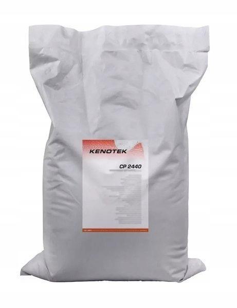 KENOTEK CP 2440 25kg proszek do myjni PERFUMOWANY