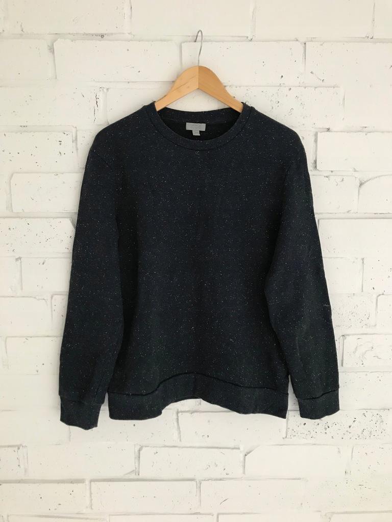 COS Melanżowa bluza