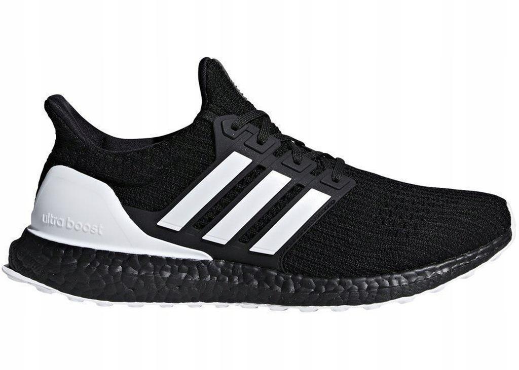 Adidas Ultraboost 4.0 ORCA 42 23 (G28965)