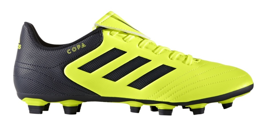 Buty adidas Copa 17.4 FxG S77162 42 23