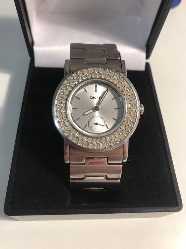 Zegarek DKNY 3495