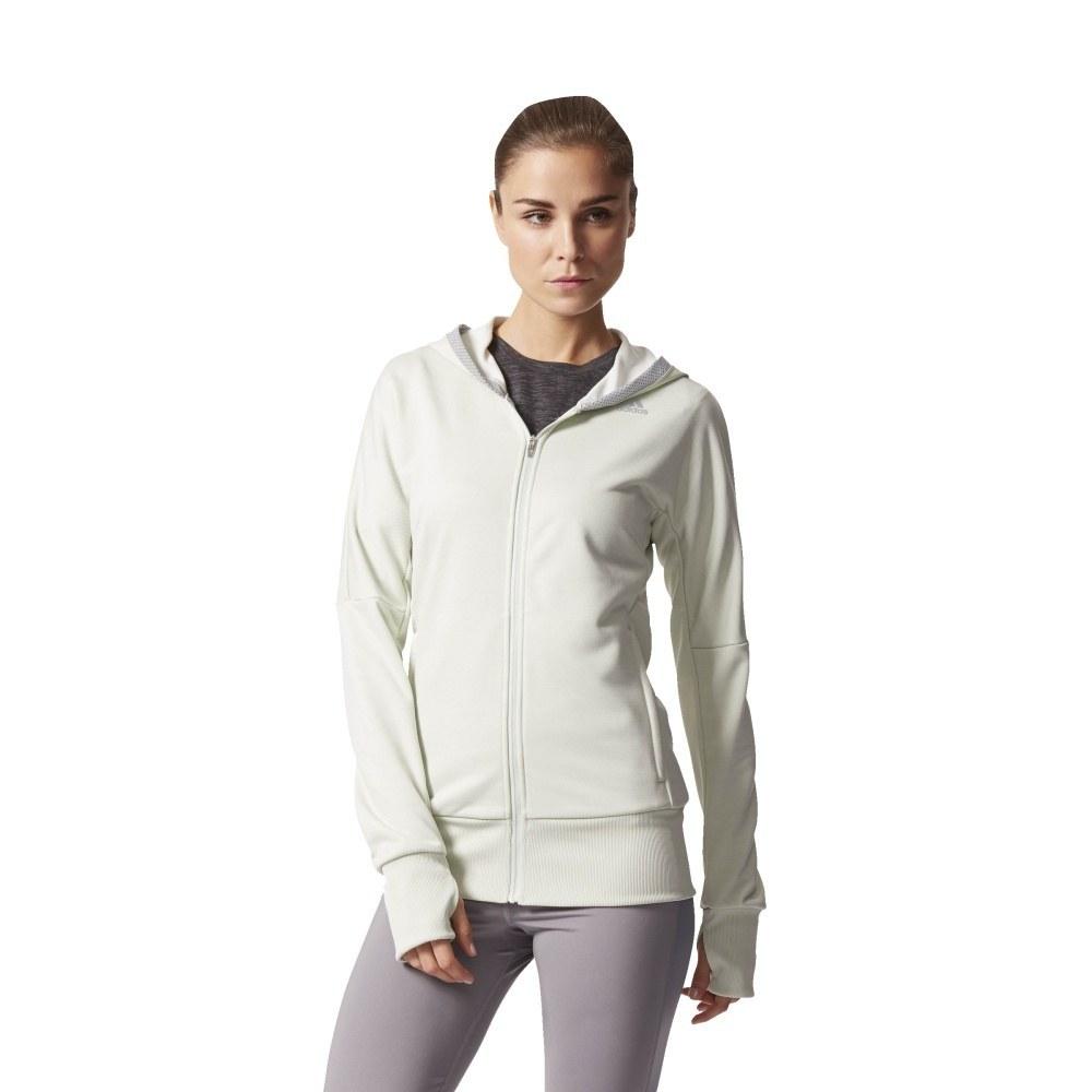 Bluza adidas City Run Knit BR2441 40L