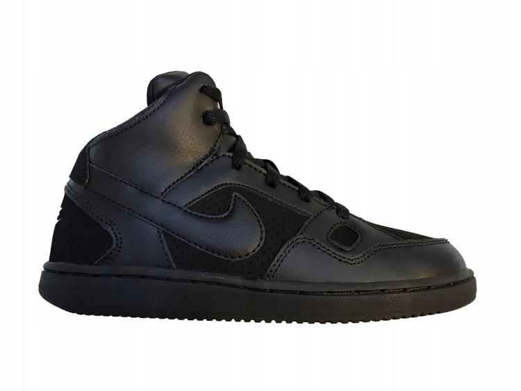NIKE buty Son of force dziecięce 615161 021