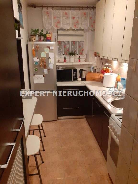 Mieszkanie, Sosnowiec, Pogoń, 39 m²