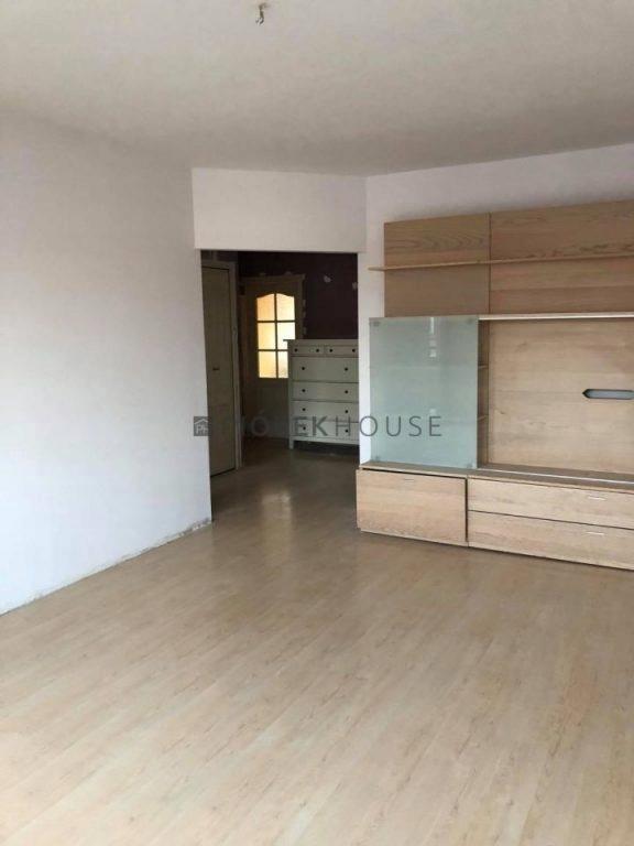 Mieszkanie, Warszawa, Białołęka, 62 m²