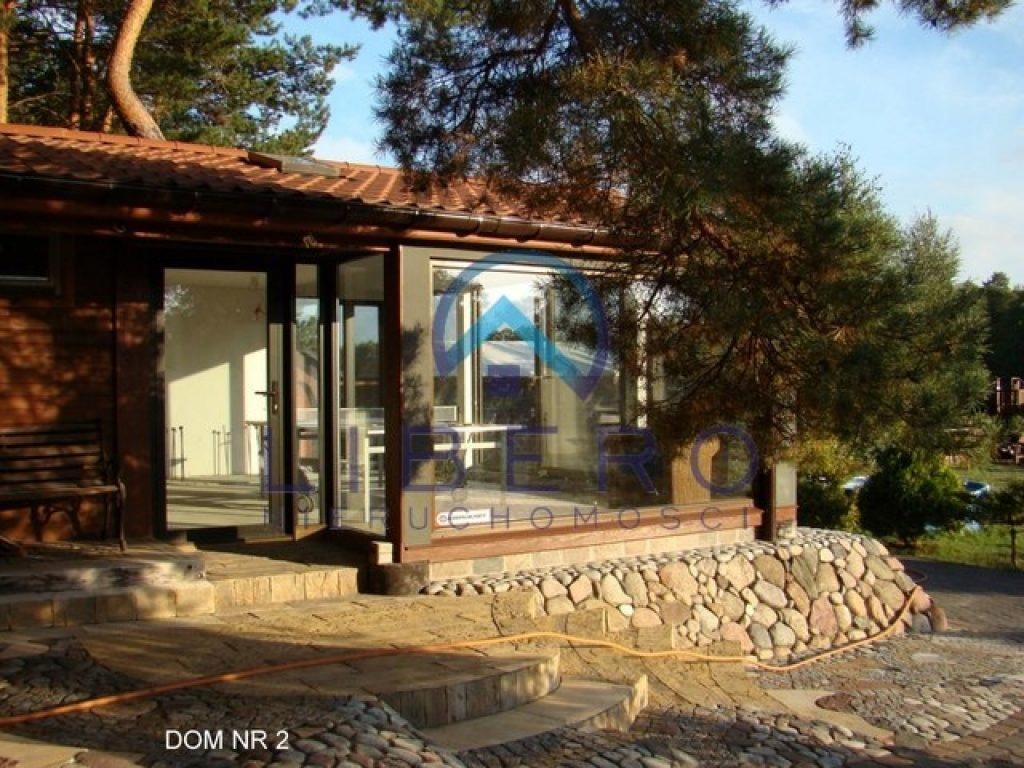 Dom, Rzewnie, Rzewnie (gm.), 75 m²