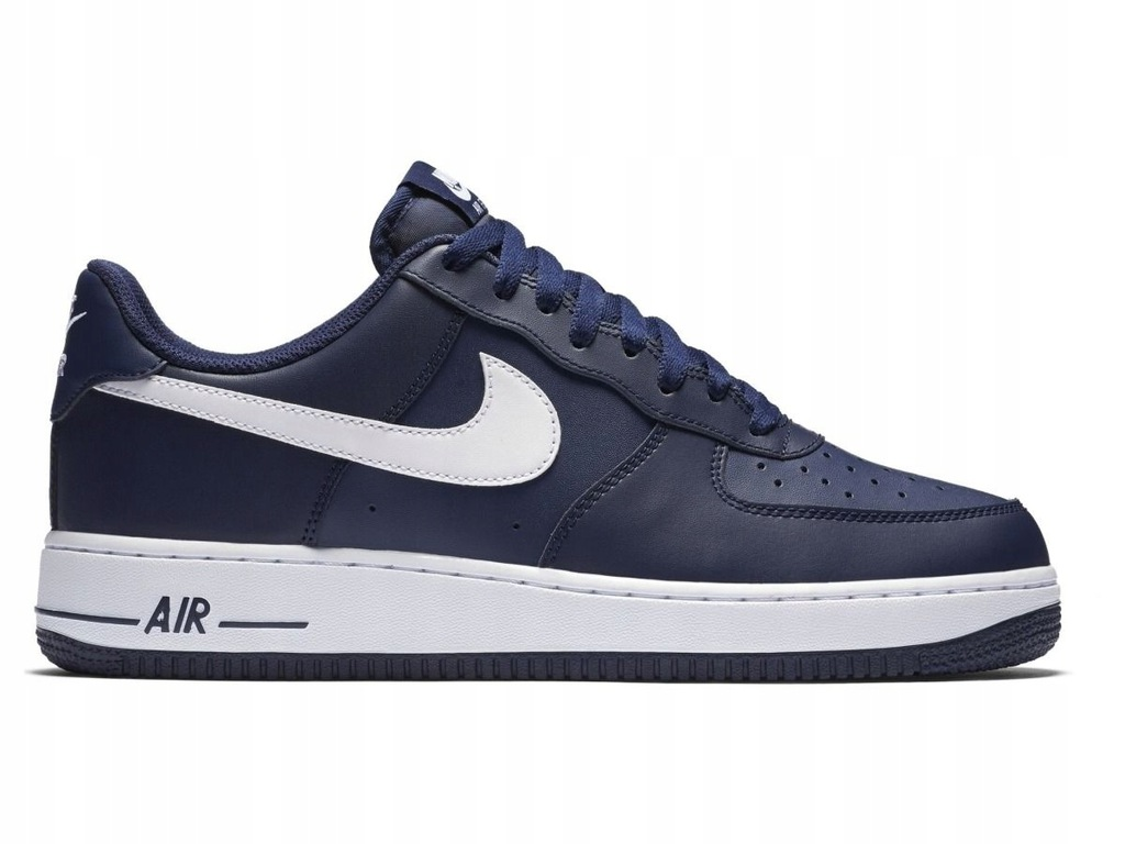 Nike Air Force 1' 07 488298 436