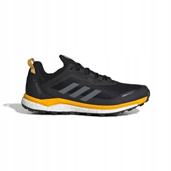 Adidas buty Terrex Agravic Flow G26102